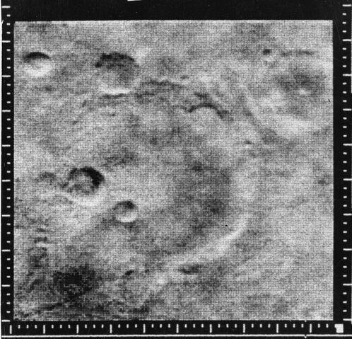 File:Mariner-frame 11.jpg