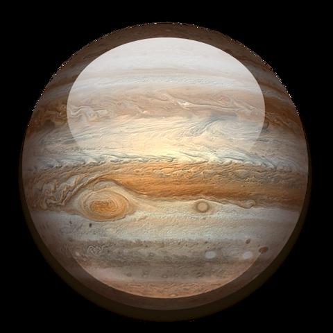 File:Jupiter ico.png