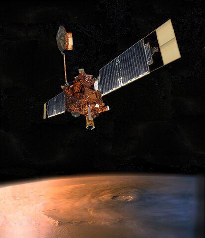 File:Mars Global Surveyor.jpg