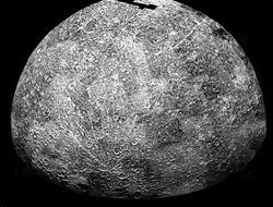 Mercuryglobe1