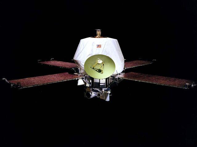 File:Mariner 9.jpg