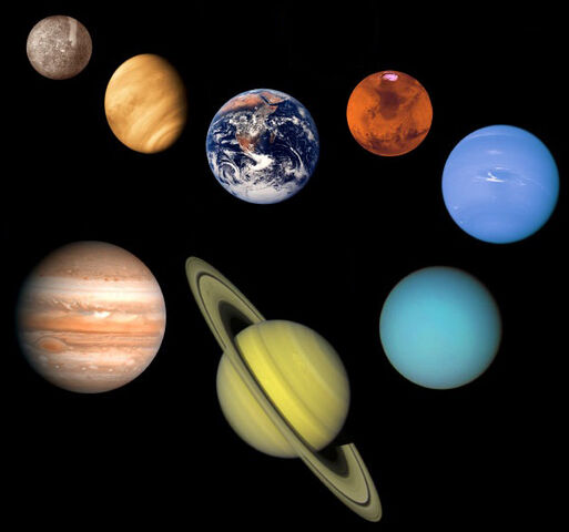 File:Eight planets.jpg