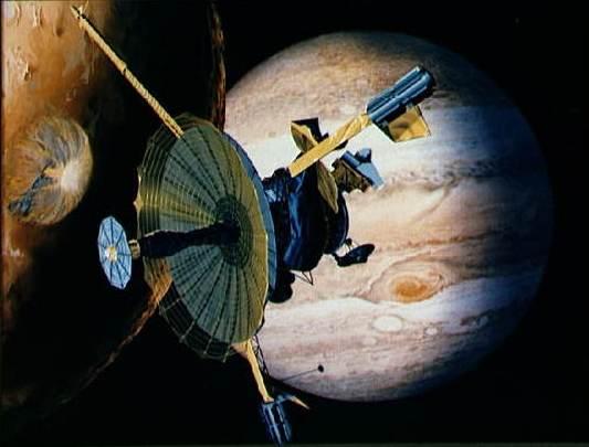 File:Galileo probe.jpg