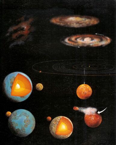 File:Solar System Formation.jpg