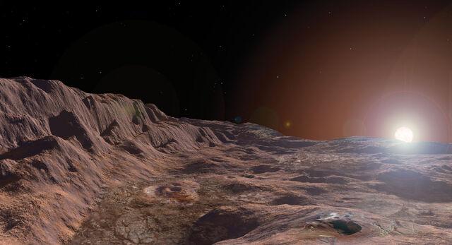 File:Mercury landscape.jpg