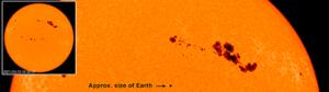 Sunspotcloseinset