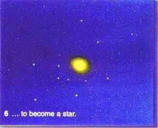 File:Birth Of A Star (6).jpg