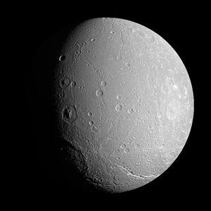 Dione (2)