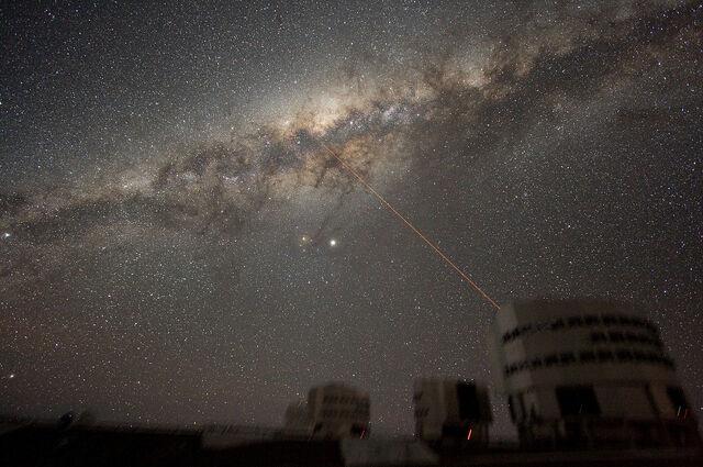 File:Galactic Center.jpg