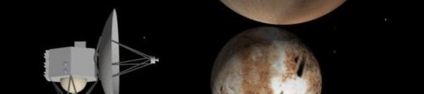 Pluto-main