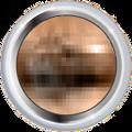 Thumbnail for version as of 10:01, November 26, 2014