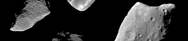 File:Asteroids-main.jpg