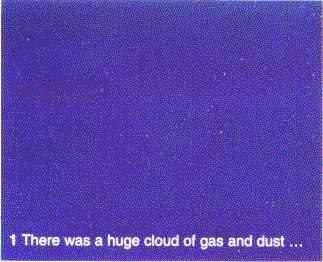 File:Birth Of A Star (1).jpg