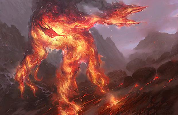 File:Fire thora.jpg