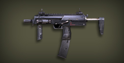 File:Weapons img mp7a1.jpg