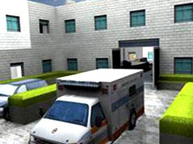 File:Map 04 hospital.jpg