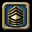 File:Master Sergeant 3.png