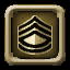 File:Sergeant First Class 1.png