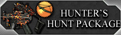 File:Hunters-hunt-icon.png
