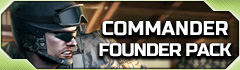 ItemMall-Commander
