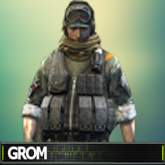 File:Grom 000000.png