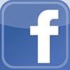 File:Transparent-facebook-logo-icon.png