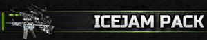 Icejampack 000000