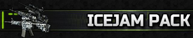 File:Icejampack 000000.png