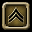 File:Corporal 1.png