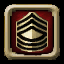 File:Master Sergeant 5.png