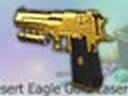 File:Gold Desert Eagle Laserdot.jpg