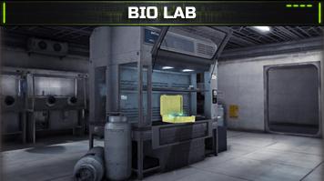 File:Biolab.jpg