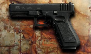 File:Secondary glock17.jpg