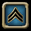 Corporal 3