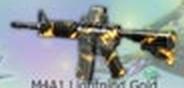 File:M4A1 Lightning Gold.jpg