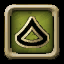 File:Private First Class 2.png