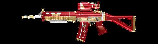 Sf2-choose-gun-node-gun-2