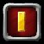 File:Second Lieutenant 5.png