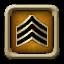 Sergeant 4
