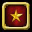 File:Brigadier General 5.png