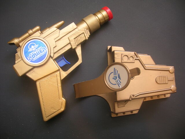 File:Toy-dartgun-photo2.JPG
