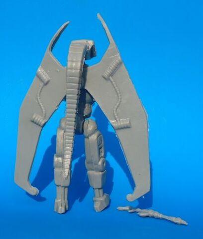 File:Toy-mexicobootleg-soaron-photo1.jpg