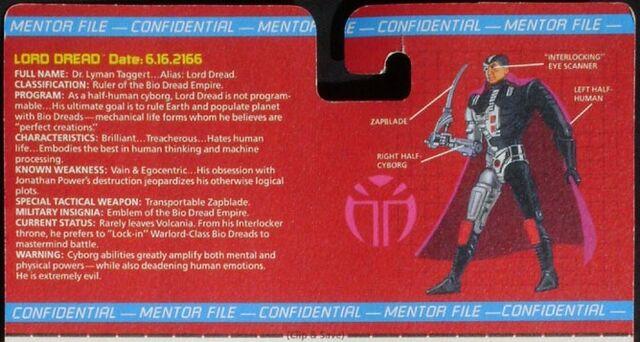 File:Datacard-lorddread.jpg