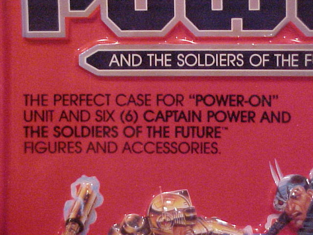File:CaptainPowerCase3.jpg