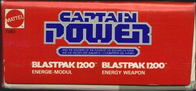 File:Blastpak1200 (right).jpg