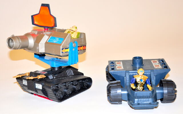 File:Powerbasetoy-photo8.jpg