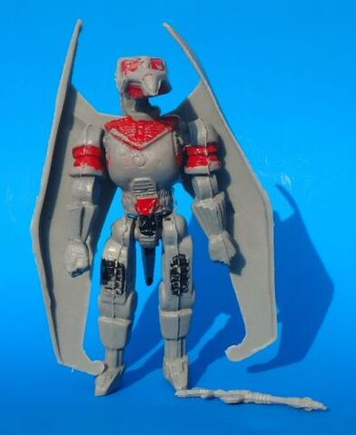 File:Toy-mexicobootleg-soaron-photo3.jpg