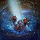 Cavern Hydra 1