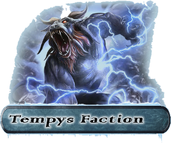 File:Tempys Menu.png