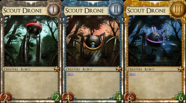 File:Scout Drone.png